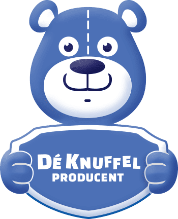 Logo Knuffelproducent